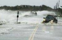 """Жертвами урагана """"Мэтью"""" на Карибских островах стали 11 человек"""