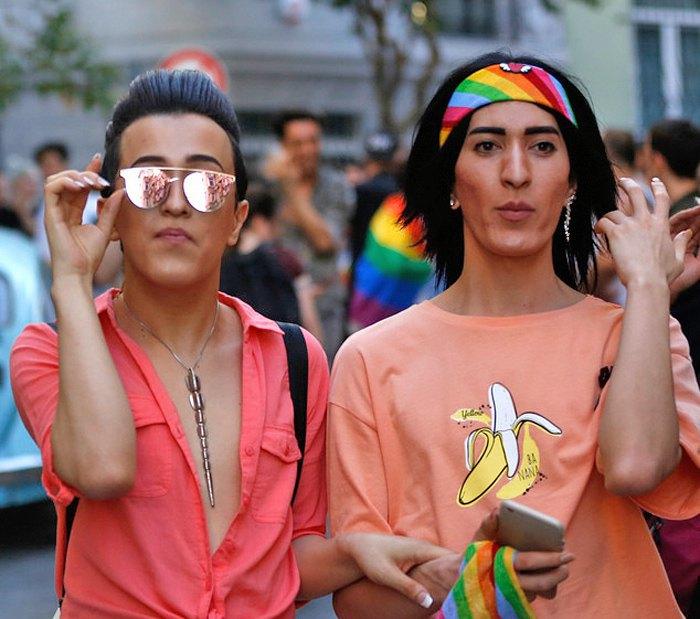 Американские криминалисты гомосексуальность