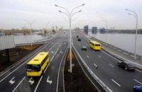 Киевские транспортники два месяца не получают зарплату