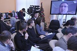 Рубль как резервная валюта пойдет Украине на пользу - мнение