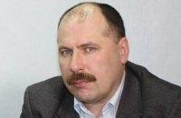 Зампрокурора Сум угрожал диджею в ночном клубе, - нардеп (Документ)
