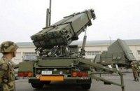 Хакеры взломали немецкие комплексы Patriot на границе с Сирией, - СМИ