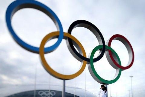 14 країн зажадали зняти збірну Росії з Олімпіади