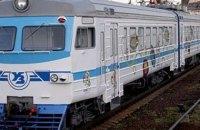 Зеленський анонсував оновлення приміського залізничного сполучення для Києва, Харкова і Дніпра