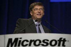 Билл Гейтс признался, что настаивал на том, чтобы Microsoft купила Skype