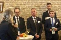 Австрия и Украина решили углубить сотрудничество в аграрной сфере