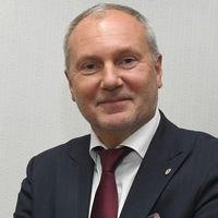 Фоменко Ігор  Олександрович
