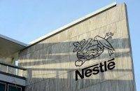"""Nestle назвали единственным претендентом на """"Рошен"""""""