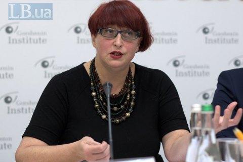 Эксперт РПР: законопроект о сплите Нацфинуслуг касается каждого украинца