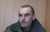 """Пленный боевик рассказал о зарплатах в """"ополчении"""""""