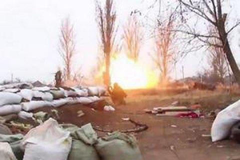 У Росії припинено транзит газу в Казахстан через вибух на трубопроводі