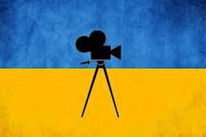 Кінематографісти ініціюють перевірку діяльності Держкіно