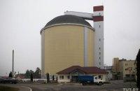 """У Білорусі """"зникли"""" всі директори цукрових заводів"""