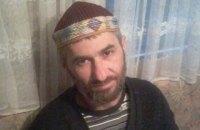 Омбудсман повідомила про погіршення здоров'я політв'язня Абдурахманова