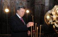 Янукович не сможет прибыть на допрос в Киев из-за угрозы жизни