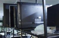 Сучасний ремонт телевізорів в СЦ