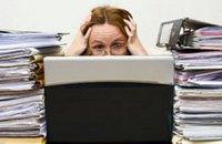 """Учені розвіяли міф про """"нещасливий понеділок"""""""