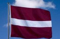 2014 року Латвія планує увійти до єврозони