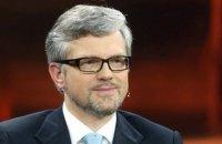 Посол в Германии пригрозил депутатам от AfD, которые приехали в Крым, плачевными последствиями