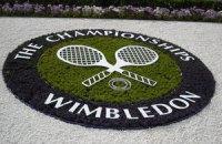 """""""Вімблдон"""" побив рекорд US Open за призовими"""