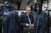 ГПУ объявит подозрение Ефремову по трем статьям