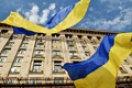 """Украина не нуждается в новом """"плане Маршалла"""""""