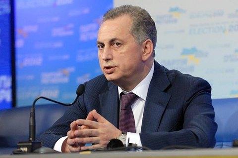 Колесніков визнав поразку на окрузі в Дружківці