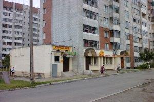 В Украине создано около 14 тыс. ОСМД