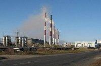 Міненерго повернулося до планів переведення ТЕС на газове вугілля