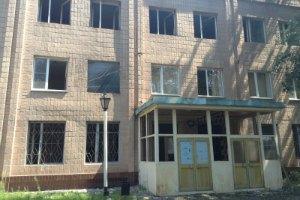 Харківський суд пішов на угоду зі спільником терористів