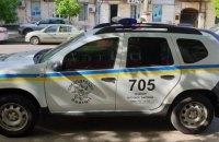 В Одесі поліція проводить обшуки у навчальних центрах для моряків, - ЗМІ