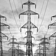 Перезагрузка украинской энергетики