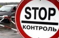 Беларусь усилила таможенный контроль с Россией