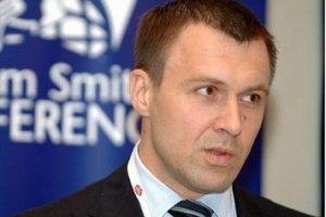 В Украине останется не более 50 банков после реформ, - банкир