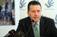 Чтобы стать энергонезависимой, Украине необходимо продолжать реформу энергосектора, - Пеннел