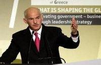 Магазины Греции объявили о скидках для безработных