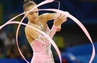 Кабмин занялся подготовкой к Чемпионату мира по художественной гимнастике