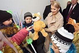 Я стала свідком фальсифікації на користь Тимошенко