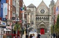 Дорого ли жить в Ирландии?