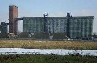 Россияне купили макаронную фабрику в Херсонской области
