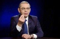 """Главред """"Нового времени"""" заявил об угрозах от окружения Пашинского. Депутат отрицает"""