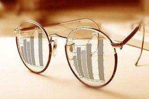 Інвестиції в першому півріччі зросли на 22,9%