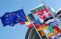 """Вибори в Німеччині: фінал """"битви"""" за об'єднану Європу"""