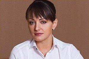 """Милиция взялась за запорожских депутатов-соратников экс-""""смотрящего"""" Анисимова"""