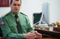 МВС жорстко реагуватиме на порушників миру і спокою, - Захарченко