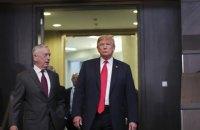 Трамп вимагає від Китаю зняти мита на продукти із США