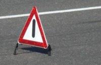 Унаслідок ДТП у Франції загинули 12 людей