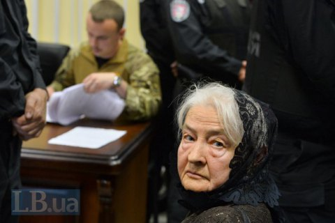 Справу про вбивство Бузини розглядатиме суд присяжних
