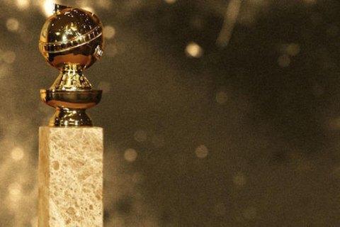 """Netflix, Amazon и актриса Скарлетт Йоханссон заявили о бойкоте кинопремии """"Золотой глобус"""""""