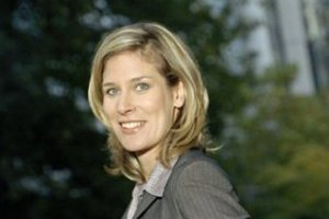 Депутата Европарламента обвиняют в плагиате
